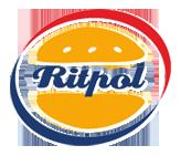 Ritpol